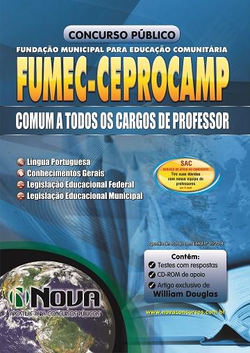 fumec-ceprocamp-comum-professor