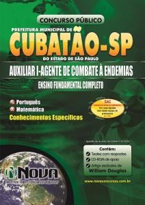 pref-cubatao-agente-combate-endemias