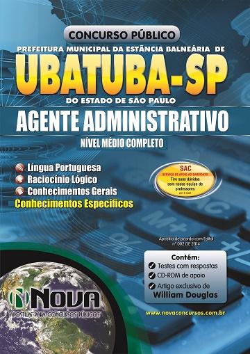 pref-ubatuba-agente-adm