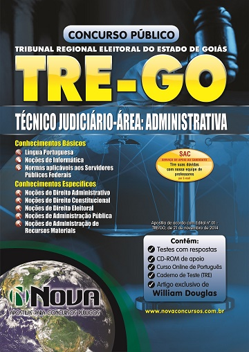 tre-go-tecnico-judiciario-area-adm