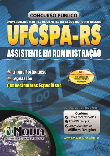 ufcspa-assistente-em-administracao