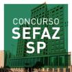 SEFAZ-SP