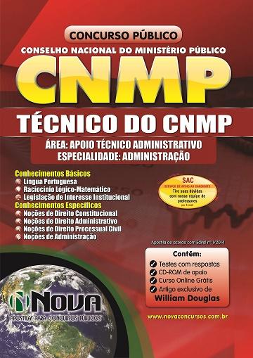 cnmp-tecnico-cnmp