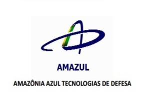 concurso-amazul-2014-1