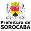 concurso-prefeitura-de-sorocaba