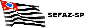 concurso-publico-sefaz-sp-2013