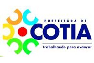 cotia_0_2