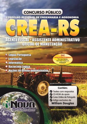 crea-rs-agente-fiscal-assistente-adm-oficial-manutencao
