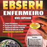 ebserh-enfermeiro
