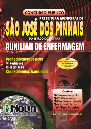 prefeitura-sao-jose-pinhais-auxiliar-de-enfermagem