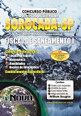 Apostila Prefeitura de Sorocaba
