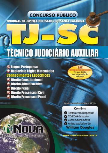 tj-sc-tecnico-judiciario-auxiliar