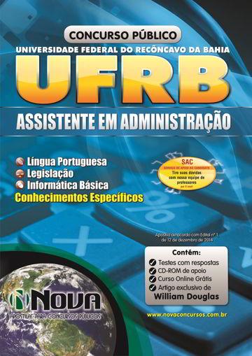ufrb-assistente-em-administracao