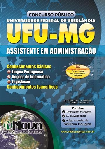 ufu-mg-assistente-adm