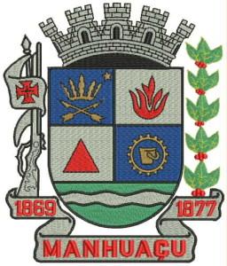 _Bandeira Manhuaçu