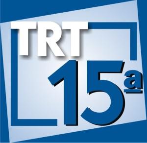 Concurso-trt-15-regiao