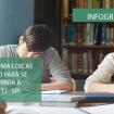 EstudarTJ