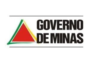 Governo_de_minas.jpg.328x253_q85