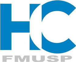HCFMUSP logo