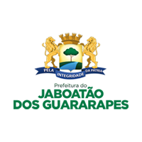Logo Jaboatão