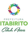 Prefeitura de Itabirito - logo