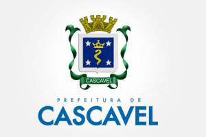concurso-prefeitura-de-cascaval-2014