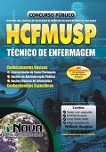 Apostila HCFMUSP