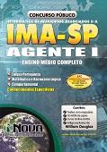 Apostila IMA-SP