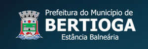 logo bertioga