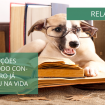 relaxa-8-situacoes