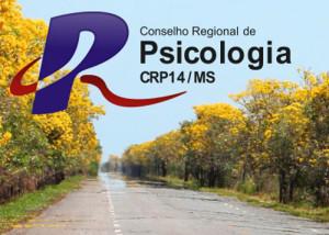 CRP-MS
