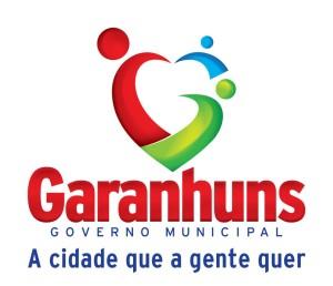 Garanhus