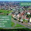 Prefeitura Araçatuba