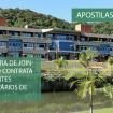 Prefeitura Joinville