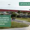 Prefeitura Porto Velho