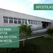 Prefeitura de Cotia