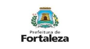 Prefeitura de Fortaleza