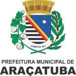 brasao_prefeituraaraçatuva