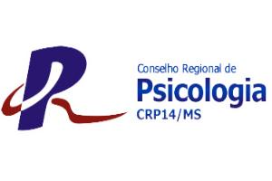 cRP-MS,0