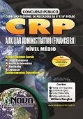 Apostila Conselho Regional de Psicologia 8ª Região (CRP-PR)