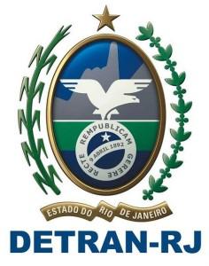detran-rj-2015-concurso