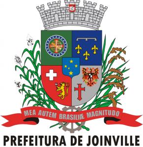 logo_pmj_775