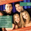relaxa-friends