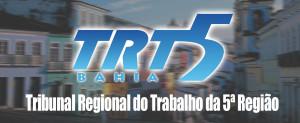 trtBA