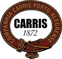 Carris porto alegrense