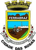 Prefeitura de Sapiranga