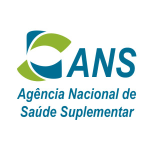 ans_logo_lacconcursos
