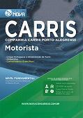 Apostila CARRIS - RS