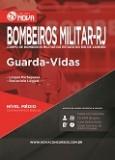corpo-bombeiros-militar-rj-guarda-vidas