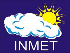 inmet-logo